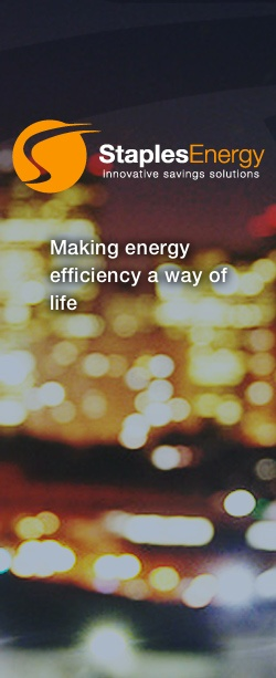 Making energy efficiency a way of life